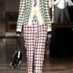 THOM-BROWNE-FW-2011-13-innovators-PHOTO-nowfashion.com-on-fashion-daily-mag-brigitte-segura