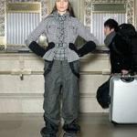 05-MONCLER-F2011-FDM-selection-photo-publicist-on-fashiondailymag.com-brigitte-segura