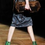 19-DRIES-VAN-NOTEN-FALL-2011-PARIS-PHOTO-NOWFASHION.COM-ON-FASHIONDAILYMAG.COM-BRIGITTE-SEGURA