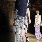 9-DRIES-VAN-NOTEN-FALL-2011-PARIS-PHOTO-NOWFASHION.COM-ON-FASHIONDAILYMAG.COM-BRIGITTE-SEGURA