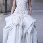 ALEXANDER-McQUEEN-FALL-2011-paris-runway-selection-brigitte-segura-photo7-nowfashion.com-on-fashion-daily-mag