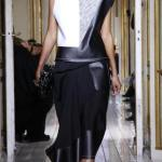 BALENCIAGA-fall-2011-runway-selection-brigitte-segura-photo-4-nowfashion.com-on-fashion-daily-mag