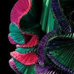 CAPUCCI-exhibition-phila-museum-of-art-photo-courtesy-of-PMA-photo-06-on-FashionDailyMag.com-brigitte-segura
