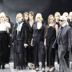 CHANEL-PARIS-F2011-RUNWAY-selection-brigitte-segura-photo-6-nowfashion.com-on-FashionDailyMag