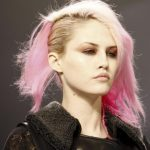 CHARLOTTE-RONSON-pink-braids-2-selection-brigitte-segura-photo-2-nowfashion-on-fashion-daily-mag
