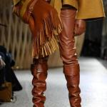 HERMES-F2011-8-fdm-runway-selection-brigitte-segura-photo-valerio-nowfashion.com-on-fashionDailyMag