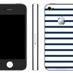 IPHONE-3G+-COLORWARE-SPECIAL-EDITION-at-colette-on-fashiondailymag.com-brigitte-segura