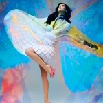 KATY-PERRY-in-PLASTIC-DREAMS-for-MELISSA-photo-1-alexo-wandael-on-FashionDailyMag