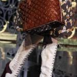 LOUIS-VUITTON-f2011-PARIS-accessories-picks-by-brigitte-segura-photos-2-by-nowfashion.com-on-fashion-daily-mag