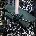 LOUIS-VUITTON-f2011-PARIS-accessories-picks-by-brigitte-segura-photos-3-by-nowfashion.com-on-fashion-daily-mag