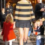 STELLA-MCCATRNEY-FALL-2011-PARIS-selection-brigitte-segura-photo-11-nowfashion.com-on-FashionDailyMag