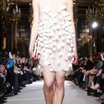STELLA-MCCATRNEY-FALL-2011-PARIS-selection-brigitte-segura-photo-7-nowfashion.com-on-FashionDailyMag