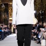 STELLA-MCCATRNEY-FALL-2011-PARIS-selection-brigitte-segura-photo-8-nowfashion.com-on-FashionDailyMag