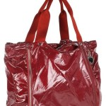 STELLA-McCARTNEY-shopping-bag-at-netaporter-in-BLEU-BLANC-ROUGE-to-love-on-FashionDailyMag