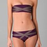 VPL-bandage-bikini-at-shopbop-on-FDM-swim-preview-2011