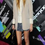 2465_Whitney+Port+T+Mobile+Celebrates+Launch-photo-publicist-on-FashionDailyMag
