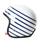 LES-ATELIERS-RUBY-helmet-at-colette.fr-in-BOYS-to-the-weekend-on-FDM
