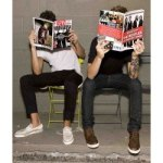 ROCKADELIC-boys-AT-FRED-SEGAL-in-BOYS-to-weekend-too-on-FashionDailyMag