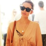 Rumi-Neely-at-philip-lim-x-kanon-for-coachella-on-FashionDailyMag