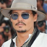 """Pirates of the Caribbean: On Stranger Tides"" Photocall - 64th Annual Cannes Film Festival"