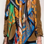 M-x-KANYE-WEST-x-GEORGE-CONDO-scarves-photo-courtesy-of-publicist-on-FashionDailyMag.com-brigitte-segura