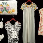TOPSHOP-boutique-flowered-summer-on-FDM