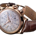 Baume-et-Mercier-Capeland-10007-three-quarter