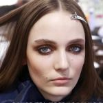 CHLOE-f2011-backstage-beauty-3-smokey-eyes-photo-nowfashion-on-fashiondailymag
