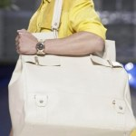 FashionDailyMag-sel-5-VERSACE-ss12-photo-6-NowFashion