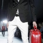 FashionDailyMag-selects-GUCCI-spring-2012-men-photo-12-NowFashion-FDM