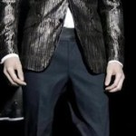 FashionDailyMag-selects-GUCCI-spring-2012-men-photo-8-NowFashion-on-FashionDailyMag