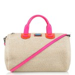 MEREDITH-WENDELL-large-raffia-tote-NaP-in-FashionDailyMag-get-on-Neon-Kick
