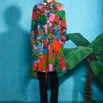 SUNO-resort-2012-Look-01-photo-publicist-sel-brigitte-segura-FashionDailyMag