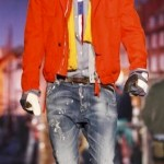 fdm-LOVES-selection-Dsquared2-MENS-SS2012-milan-photo-3-NowFashion-on-FashionDailyMag.com-Brigitte-Segura