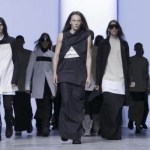 fdm-LOVES-selection-RICK-OWENS-ss12-photo-2-NowFashion-on-FashionDailyMag