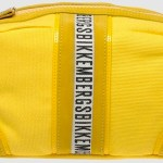 DIRK-BIKKEMBERGS-yello-beauty-travel-bag-at-yoox-on-FDM-summer-beauty