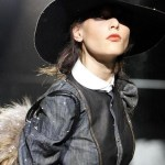 FashionDailyMag-Dsquared2-details-sel-4-fall11-runway-p-NowFashion-on-FDM-loves