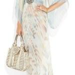 SHEER-in-MATTHEW-WILLIAMSON-sel-6-mint-kaftan-NaP-on-FashionDailymag.com-brigitte-segura