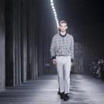 alexander-mcqueen-ss12-mens-runway-fdm-loves-selects-photo-nowfashion-on-FDM