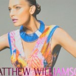 matthew-williamson-book-by-rizzoli-at-yoox-on-FashionDailyMag