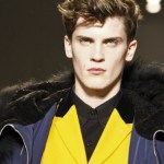 GENERAL-IDEA-fw11-mens-MBFWNY-on-FashionDailyMag