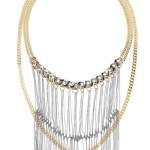 ROBERTO-CAVALLI-necklace-silver-and-gold-NAP-FashionDailyMag-selection