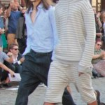 BUCKLER-nyfw-ss12-fashion-daily-mag-selects-13-brigitte-segura