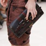 BURBERRY-PRORSUM-ss12-shoes-bags-fashiondailymag-sel-15-photo-NowFashion