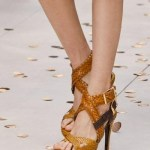 BURBERRY-PRORSUM-ss12-shoes-bags-fashiondailymag-sel-7-photo-NowFashion