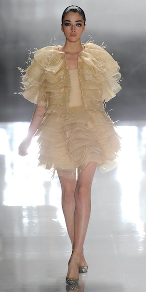 CHADO RALPH RUCCI 1 sm FashionDailyMag sel 1 photo frazer harrison getty