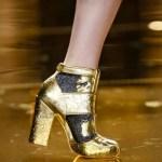 CYNTHIA-ROWLEY-ss12-FashionDailyMag-sel-3-photo-NowFashion