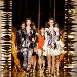 CYNTHIA-ROWLEY-ss12-FashionDailyMag-sel-6-photo-NowFashion
