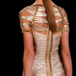 HERVE-LEGER-fashiondailymag-sel-10-ss12-ph-nowfashion