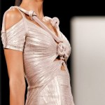 HERVE-LEGER-metallics-spring-12-FashionDailyMag-sel-3-ph-NowFashion
